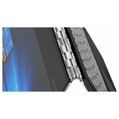 Ноутбук Lenovo Yoga 900s