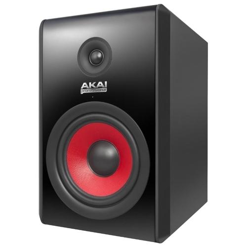 Акустическая система Akai RPM800