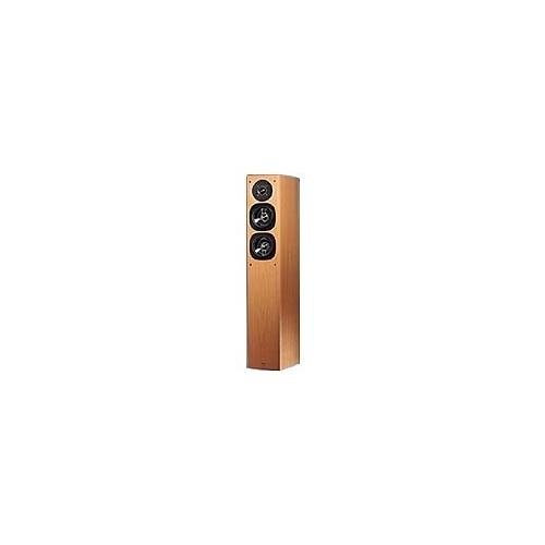 Акустическая система Vienna Acoustics Mozart