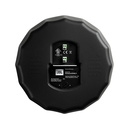 Акустическая система JBL Control 67 HC/T