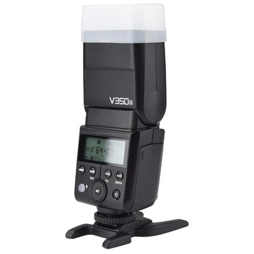 Вспышка Godox V350S for Sony