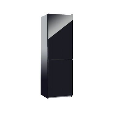 Холодильник NORDFROST NRG 119-242