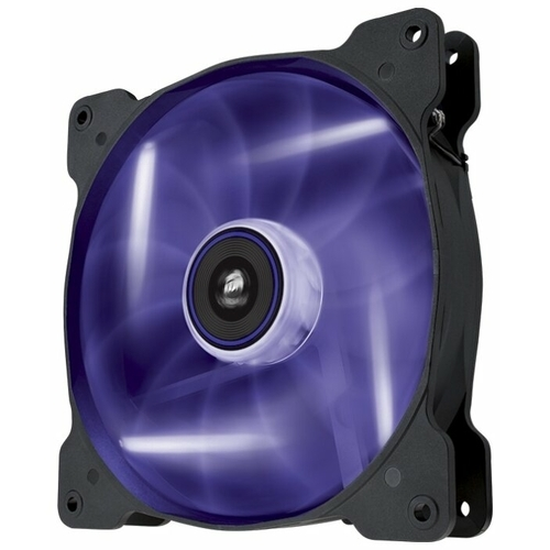 Система охлаждения для корпуса Corsair CO-9050017-PLED