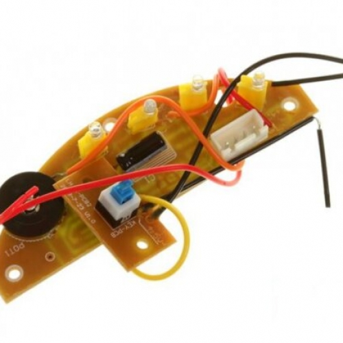 Набор для исследований KAKADU Автоматический Поливальщик