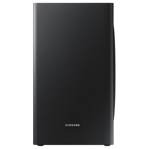Саундбар Samsung HW-R630