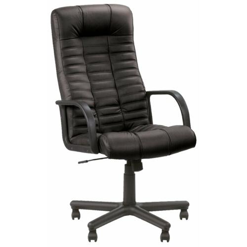Компьютерное кресло Nowy Styl Atlant Tilt PM64