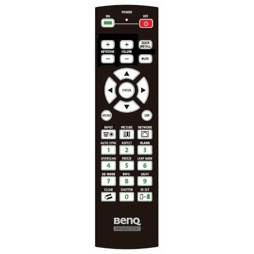 Проектор BenQ PX9210