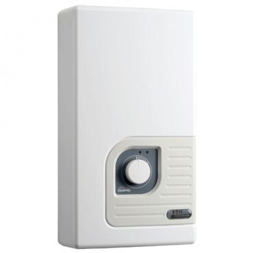 Проточный электрический водонагреватель Kospel KDH 12 Luxus