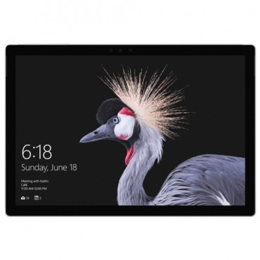 Планшет Microsoft Surface Pro 5 i5 4Gb 128Gb