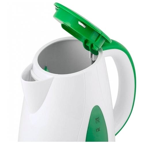 Чайник Polaris PWK 1752C