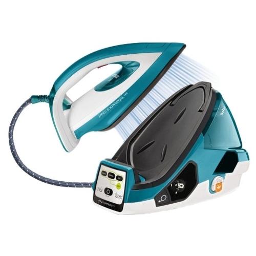Парогенератор Tefal GV9070 Pro Express Care