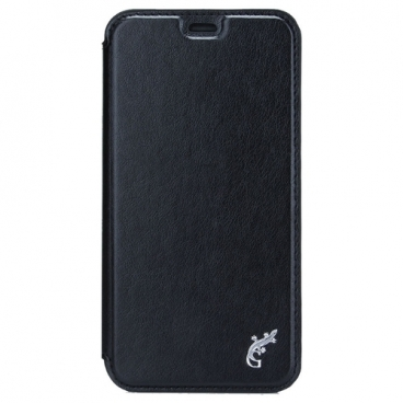 Чехол G-Case Slim Premium для Apple iPhone Xr GG-978 (книжка)