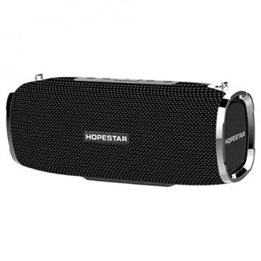 Портативная акустика Hopestar A6