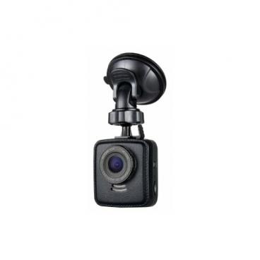 Видеорегистратор Koonlung DVR-A76GW, GPS