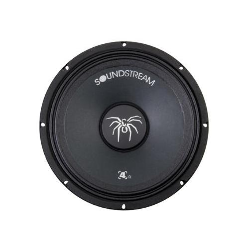 Автомобильная акустика Soundstream SME.654