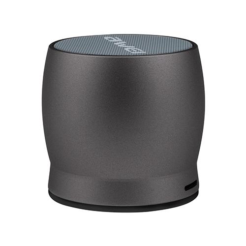 Портативная акустика Awei Y500