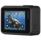 Экшн-камера GoPro HERO7 (CHDHX-701)