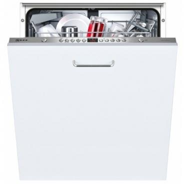 Посудомоечная машина NEFF S513I50X0R