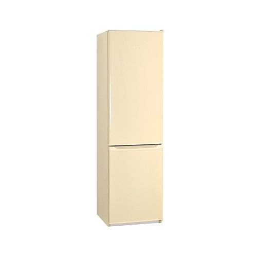 Холодильник NORDFROST NRB 110NF-732