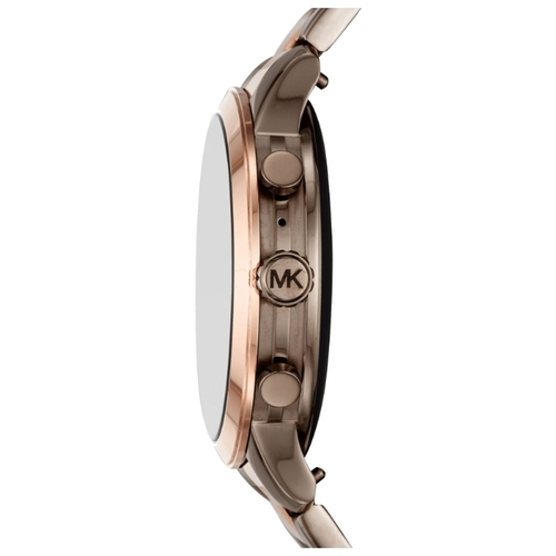 Часы MICHAEL KORS Access Runway (steel)