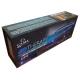 Щипцы GA.MA CP1 Nova Digital 4D Therapy Ozone (P21.CP1NOVADION.4D)