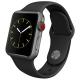 Часы IWO Smart Watch IWO 5 (silicone)