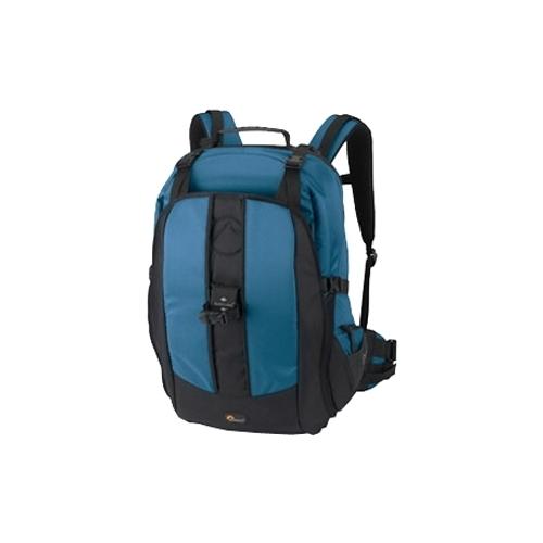 Рюкзак для фото-, видеокамеры Lowepro CompuPrimus AW