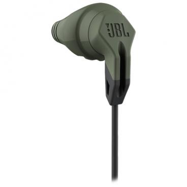 Наушники JBL Grip 100
