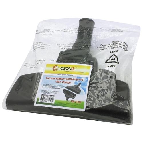 Ozone Насадка пол-ковер UN-2235