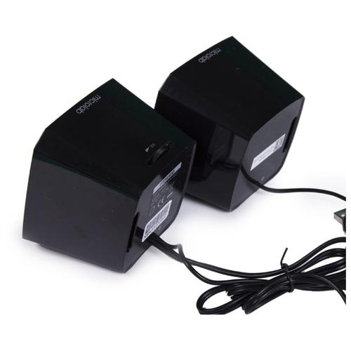 Компьютерная акустика Microlab B16