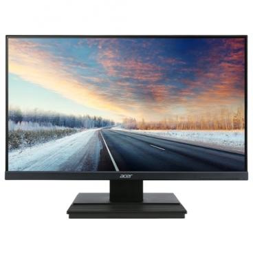 Монитор Acer V276HLCbmdpx