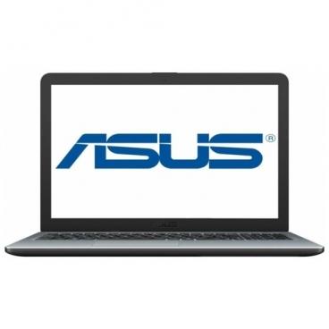 Ноутбук ASUS F540