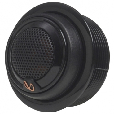 Автомобильная акустика Infinity Reference 375tx