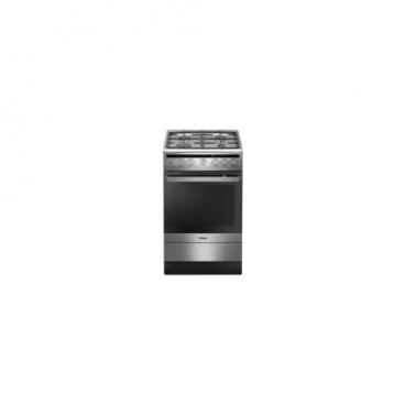 Плита Hansa FCGX52120