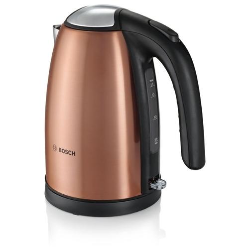 Чайник Bosch TWK 7804/7805/7808/7809