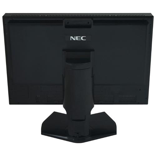 Монитор NEC MultiSync PA231W
