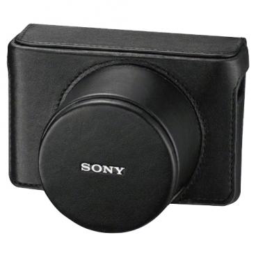 Чехол для фотокамеры Sony LCJ-RXB