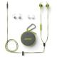 Наушники Bose SoundSport (iOs)
