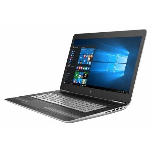 Ноутбук HP PAVILION 17-ab000