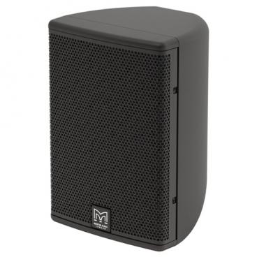 Акустическая система MARTIN AUDIO CDD5