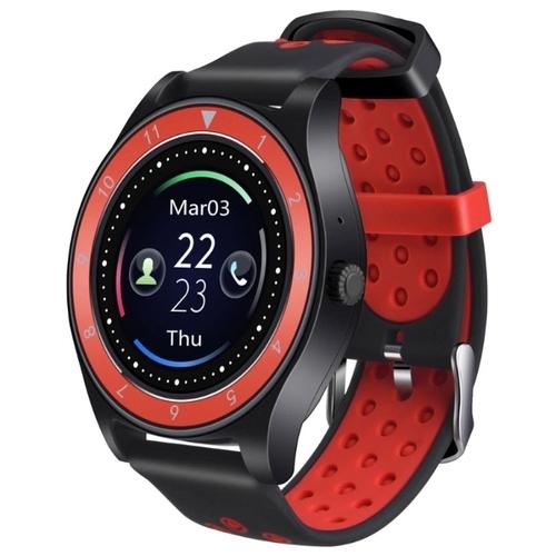 Часы ZDK R10