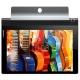 Планшет Lenovo Yoga Tablet 10 3 2Gb 16Gb 4G