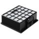 NEOLUX HEPA фильтр HBS-06