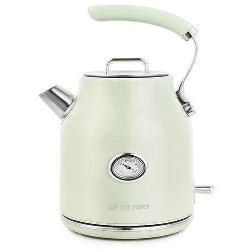 Чайник Kitfort KT-663