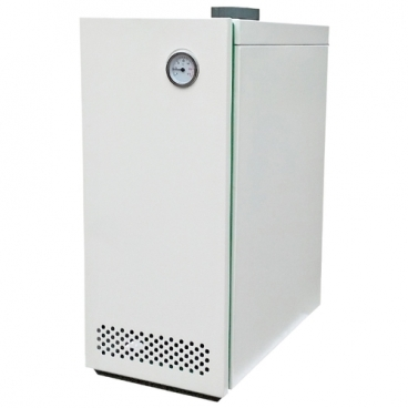 Газовый котел Leberg Eco Line FBS 12G 12 кВт одноконтурный