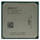 Процессор AMD FX-4350 Vishera (AM3+, L3 8192Kb)