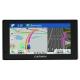 Навигатор Garmin DriveSmart 61 LMT-S Europe