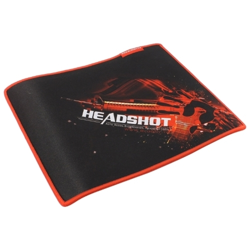 Компьютерная гарнитура A4Tech Bloody V5G5PB72