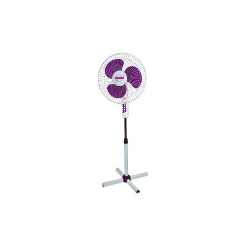 Напольный вентилятор Comfort ВН-16