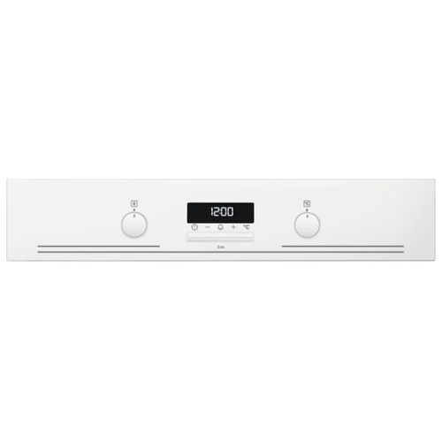 Электрический духовой шкаф Electrolux EOA 95651 AV